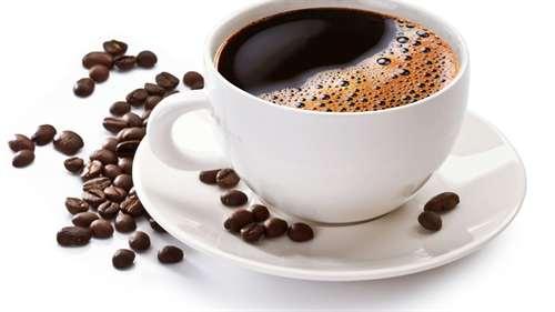 لطفاً  نگذارید  فنجان ها کنترل  شما را در دست گیرند. از قهوه تان لذت  ببرید.